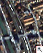 data fusion image. TITLEIMGLIGHTBOX