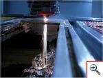laser. TITLEIMGLIGHTBOX