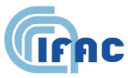 Logo IFAC official web site